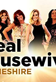The Real Housewives of Cheshire 9×5