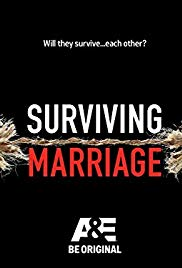 Surviving Marriage S01E02