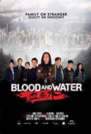 Blood and Water Season 2 Episode 8