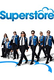 Superstore Season 5 Episode 7