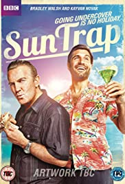 SunTrap Season 1 Episode 1