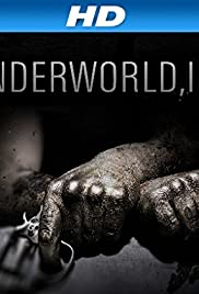 Underworld, Inc. S02E01