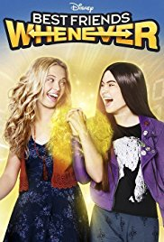 Best Friends Whenever S02E07