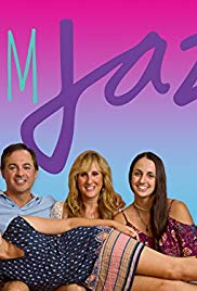 I Am Jazz Season 5 Episode 12