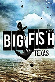 Big Fish Texas S01E05