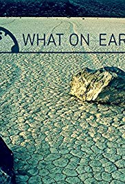 What on Earth? S02E07