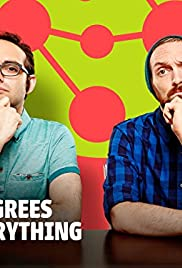 Six Degrees of Everything S01E09