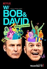 W/ Bob & David S01E04