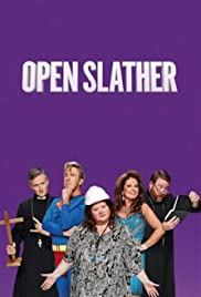 Open Slather Season 1 Episode 1