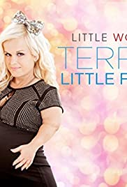 Little Women: Terra's Little Family S02E02