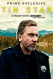 Tin Star Season 3 Episode 4