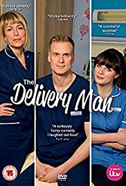 The Delivery Man S01E06