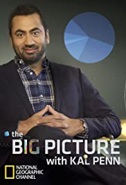 The Big Picture with Kal Penn S01E10