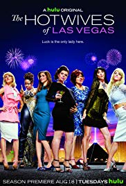 The Hotwives of Las Vegas S01E02