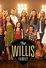 The Willis Family S01E05