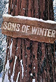 Sons of Winter 1×4