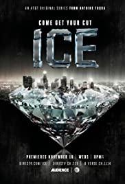 Ice 8X12