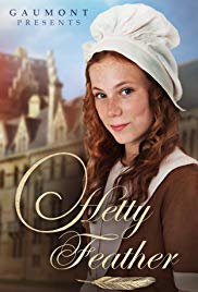 Hetty Feather Season 3 Episode 8
