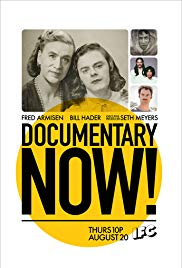 Documentary Now! S03E07
