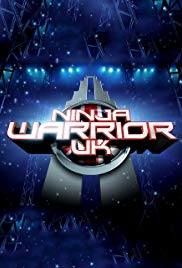 Ninja Warriors UK Season 5 Episode 7