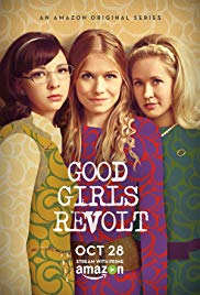 Good Girls Revolt S01E02