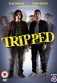 Tripped S01E01
