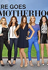 There Goes the Motherhood S01E08