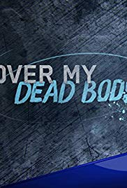 Over My Dead Body S01E01