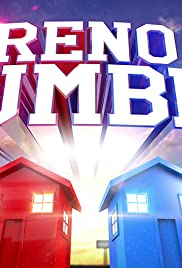 Reno Rumble S01E27