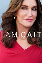 I Am Cait S02E07