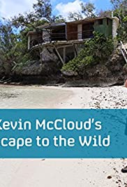Kevin McCloud's Escape to the Wild S01E03