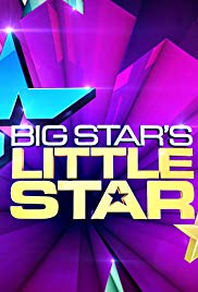 Big Star's Little Star S01E03