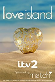 Love Island Season 5 Episode 34