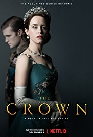 The Crown Season 4 Episode 10