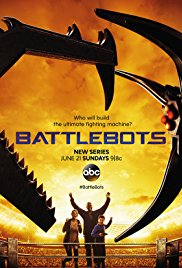 BattleBots Season 4 Episode 4