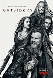Outsiders S02E12