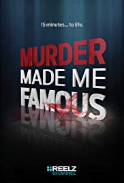 Murder Made Me Famous S01E04