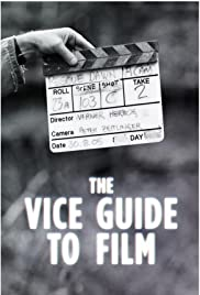 VICE Guide to Film S01E18