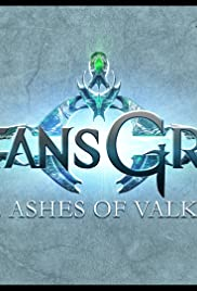 Titansgrave: The Ashes of Valkana S01E03