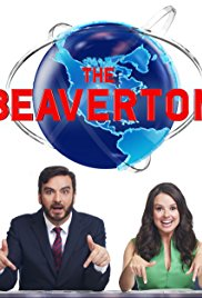 The Beaverton