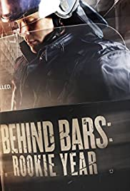Behind Bars: Rookie Year S01E01