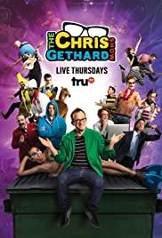 The Chris Gethard Show