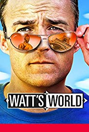 Watt's World S01E08
