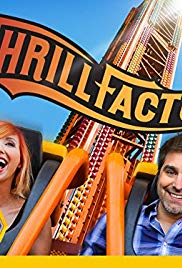 Thrill Factor S01E01