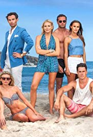 Made in Chelsea: LA