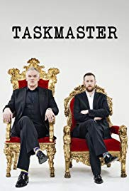 Taskmaster Season 1 Episode 8