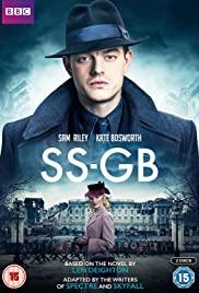 SS-GB S01E05