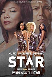 Star Season 9 Episode 1