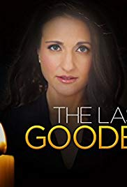 The Last Goodbye S01E12