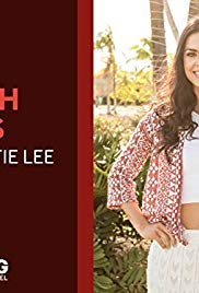 Beach Bites with Katie Lee S03E01